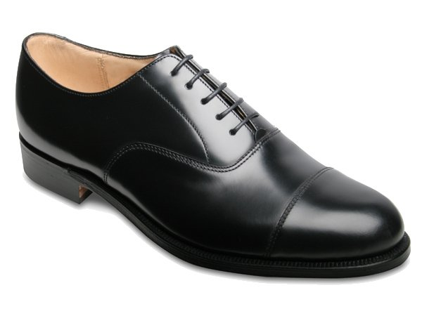 Oksfordo batai
