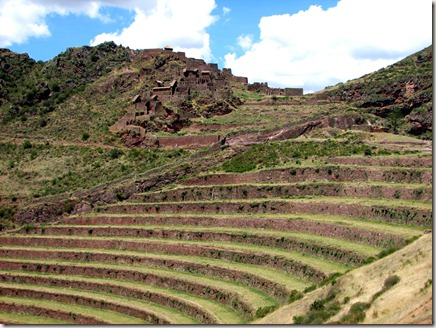 sacredvalley 016
