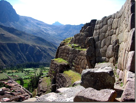 sacredvalley 051