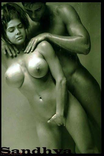 Actress Fake Nudes Page Fakes Nude Bollywood Kamapisachi