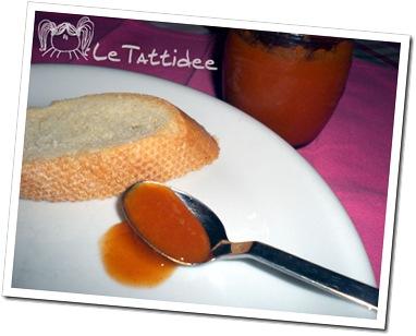 marmAlbicoccole1