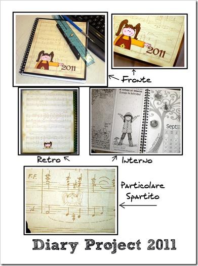 Diary2011