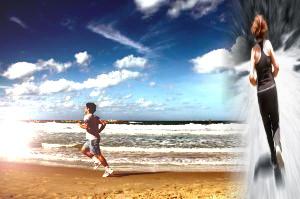 Основы оздоровительного бега