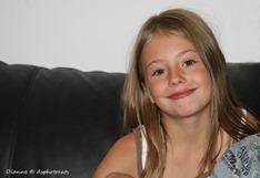 IMG_6538 Jenna