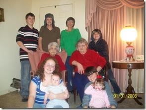 Christmas 2009 063