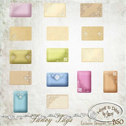 lr-Fancy-Tags-Freebie-Previ