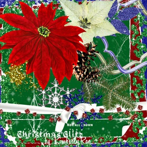 christmas-glitz-preview-web2