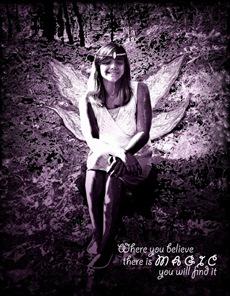 sac_Kari_Fairy-000-Page-1