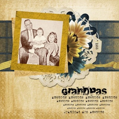 grandpasRS
