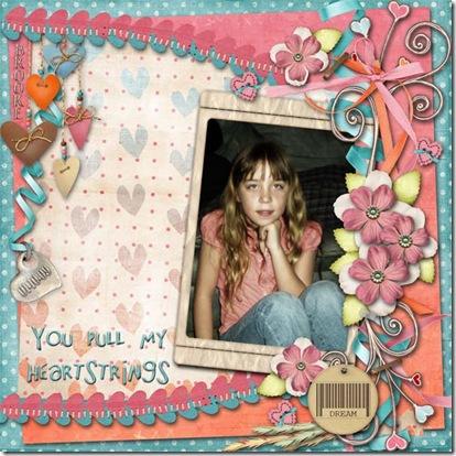 Brooke 01-10-09RS