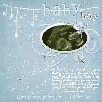 precious baby boy_05