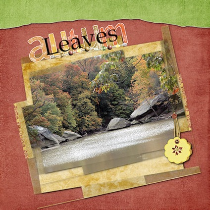 Autumn_Leaves marlyn