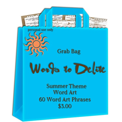 [lr_SummerTheme_GrabBag_Wordart [5].jpg]