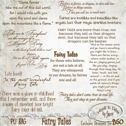 [lr_FairyTales_WordArt_Preview[4].jpg]