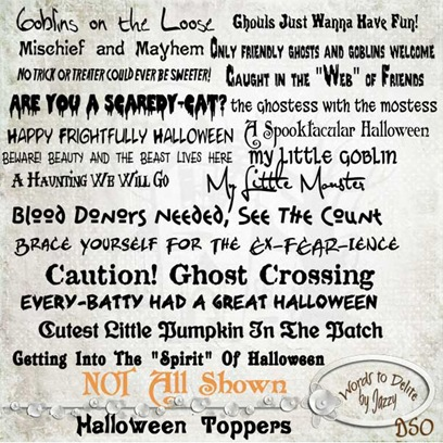 lr_HalloweenToppers_Wordart_Preview