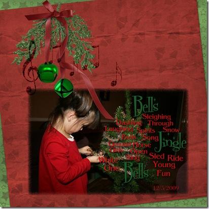 JingleBells 600x600 copy
