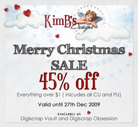 kb-Christmassale