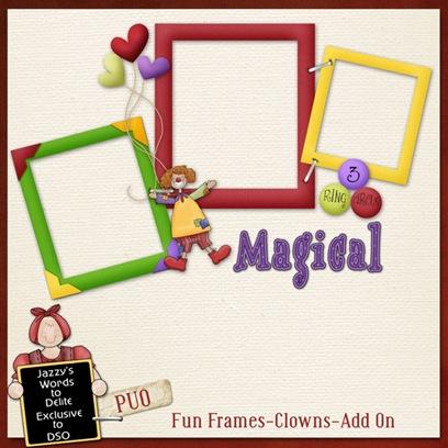 lr-funframes-clowns-addon