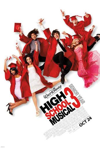 http://lh6.ggpht.com/_BX7rgghbmmw/SZ2WVsJC2XI/AAAAAAAACcU/j1jrGKOtYW0/s512/high_school_musical_3.jpg