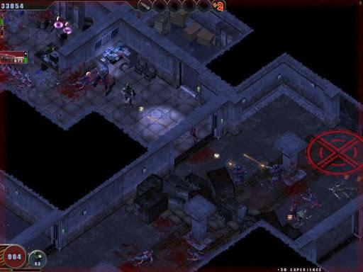 http://lh6.ggpht.com/_BX7rgghbmmw/SwHWZFZUgKI/AAAAAAAAEoE/egbkmxRePhY/screen3.jpg