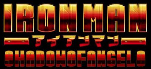 http://lh6.ggpht.com/_BX7rgghbmmw/TKf6AL8OAcI/AAAAAAAAFkM/yxcRRTTiW2I/01.jpg