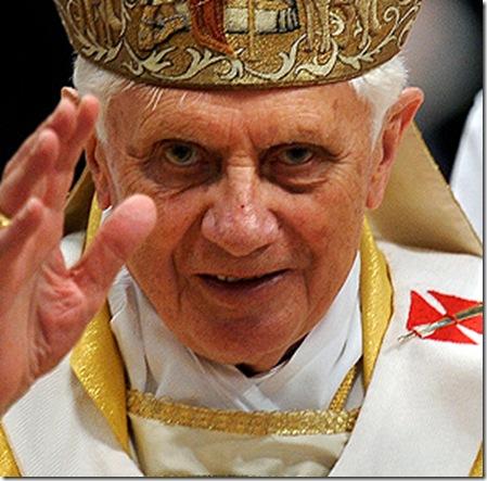 Pope-Benedict-300x340