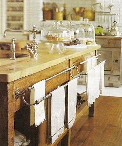 En mi espacio vital: muebles recuperados y decoración vintage: más ...