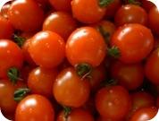 cherry_tomato_sm