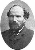 Young Franklin Wheeler (2).jpg