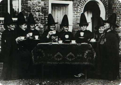 tea_party