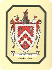 Featherstonearms