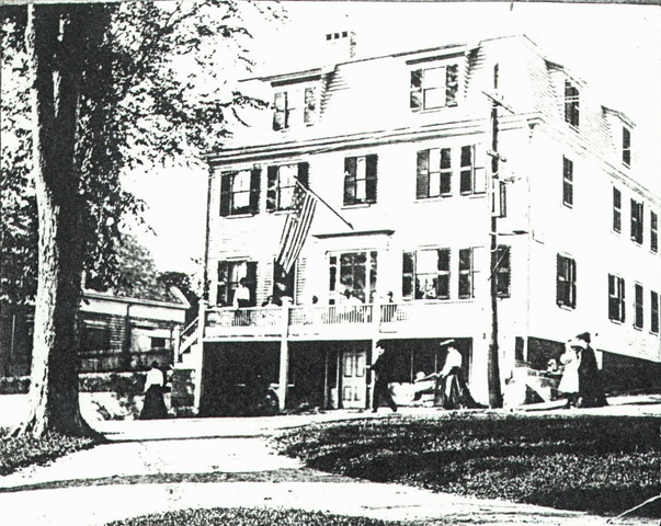 [Drew Home Plymouth 1907[8].jpg]