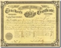 teaching_certificate_sm