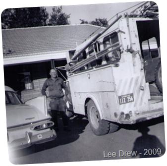 Drew Elwood 1964 Price Utah