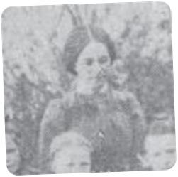 Beatrice Logie