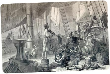 pirate-ship-crew