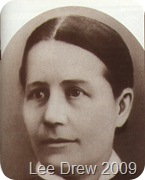 Rosa Clara Friedlander Logie