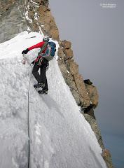 Alpi (selectie Foto)