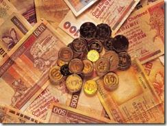 1178396229_money_24