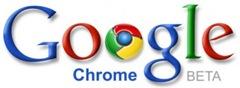 Google-Chrome-10-Beta