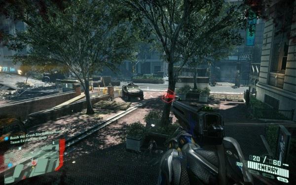 screenshot_crysis_2_demo_multiplayer