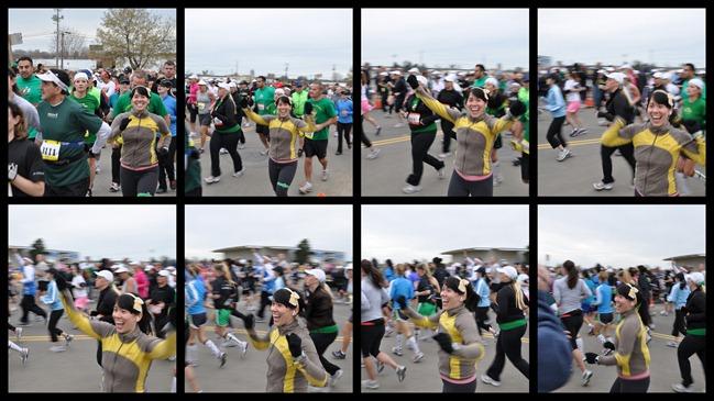 3_13_11 Shamrock Half Marathon1