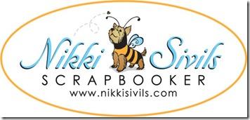 CFC03 - Nikki Sivils