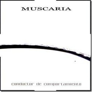 muscariacd