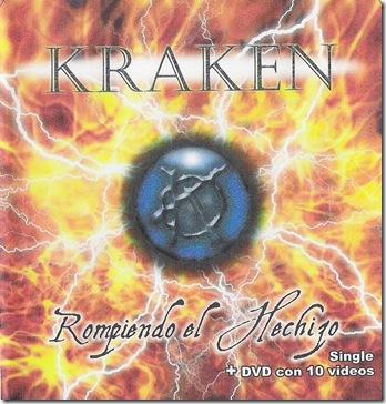 00-kraken--rompiendo_el_hechizo-(cds)-sp-2007-(front)-ner