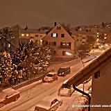 Blick aus dem Fenster 2  HDR.jpg