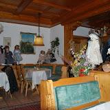 Meersburg Gastätte Zum Weinbecher