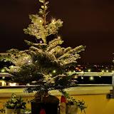 Weihnachtsbaum-Balkon.jpg