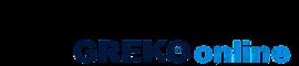Greko Online