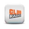 clubradio
